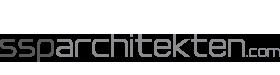 SSP Architekten Logo